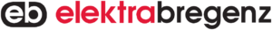 elektra_bregenz_logo