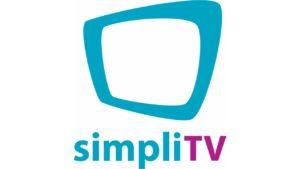 simpli_tv_logo